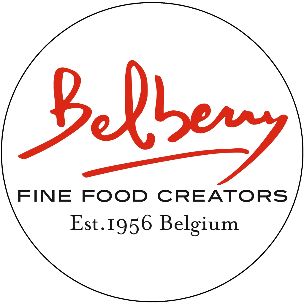Belberry Fine Food Creators