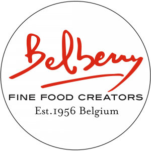 Belberry